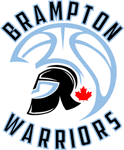 bramptonWarriors4-1