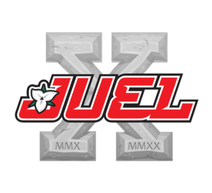 Juel has a new website! Have a look around and tell us what you think.