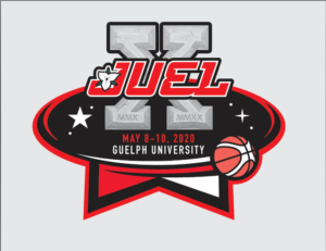 The 2020 League Tournament is returning to Guelph! Find out more info on the League tournament page under Special Events.